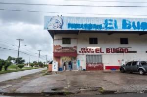 alizee jaggi panamenian bakery 01