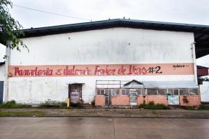 alizee jaggi panamenian bakery 02