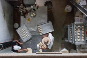 alizee jaggi panamenian bakery 03