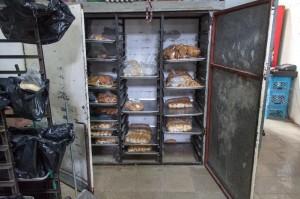 alizee jaggi panamenian bakery 04