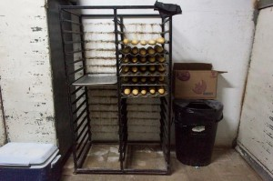 alizee jaggi panamenian bakery 08