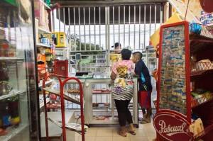alizee jaggi panamenian bakery 09