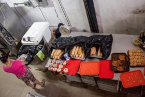 alizee jaggi panamenian bakery 10