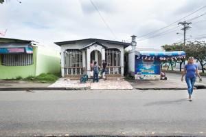 alizee jaggi panamenian bakery 11