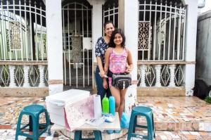 alizee jaggi panamenian bakery 12