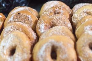 alizee jaggi panamenian bakery 14
