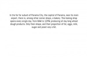 alizee jaggi panamenian bakery txt 1