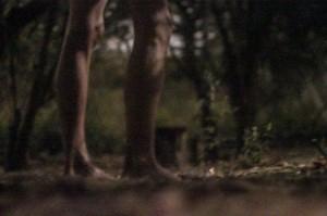 alizee jaggi jambes-a