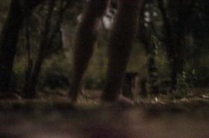 alizee jaggi jambes-b