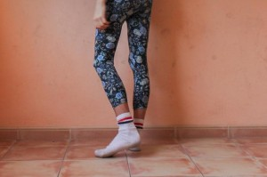 alizee jaggi jambes-c