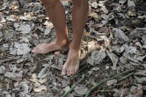 alizee jaggi jambes-g