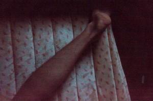 alizee jaggi jambes-i