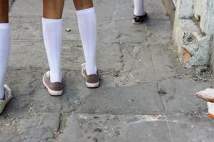 alizee jaggi jambes-j