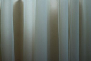 alizee jaggi voile 01