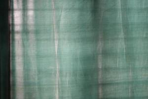 alizee jaggi voile 02