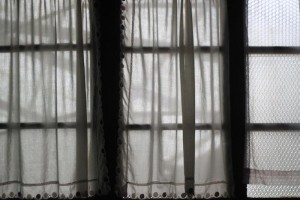 alizee jaggi voile 04